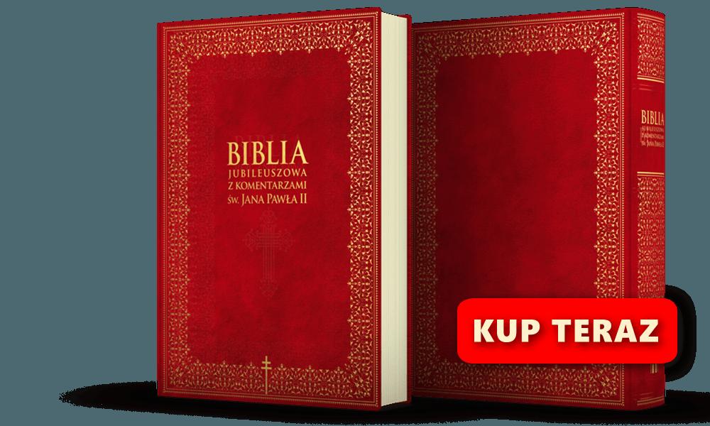 biblia-kom-d-kup-teraz
