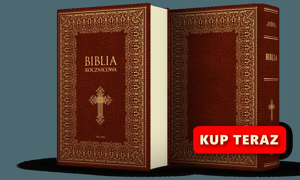biblia-domowa-d-kup-teraz