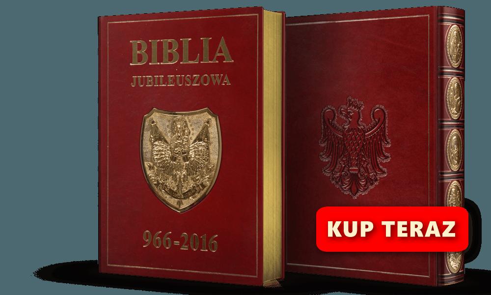 biblia-ryngraf-kup-teraz