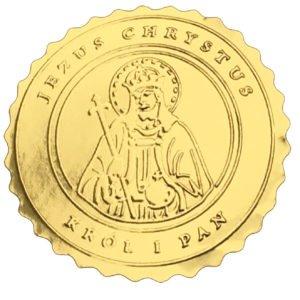 pieczec-chryustus-krol