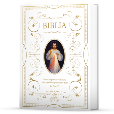 biblia_jezus_milosierny_obwoluta_a